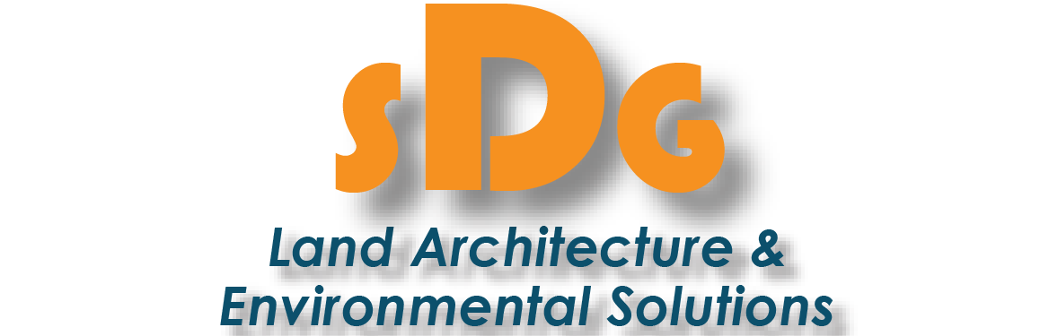 SDG – Palmer Sustainable Landscapes